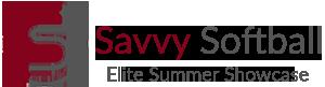 savvy_showcase